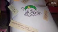 日本食玩之Q萌女生包