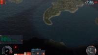 大海战4 韩服 比赛实况视频 第7集