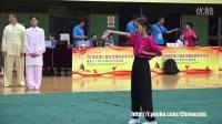 2016年第三届北京国际武术文化节 传统拳术表演 002
