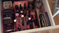 化妆品收纳清理(四) 17