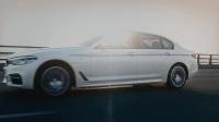 比世界快一秒 全新BMW 5系瞩目上市
