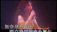 金光燦爛演唱會
