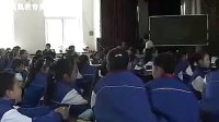 全國蘇教版小學科學數字化技術在教學中應用研討會-《搭支架》 朱莎