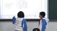 二年級北師大版-英語-How many_課堂實錄與教師說課