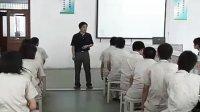 王正鋒-萬用表測電壓