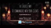 File Square 宣傳片