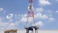 石油动画 工业动画 机械动画 演示动画 投标动画 三维动画_数字光魔作品