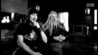 Nightwish 与 Genelec真力