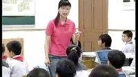 小四品社:圓明園的控訴_小學優質課視頻