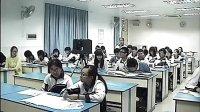 高三英語:基礎寫作-人物介紹教學視頻