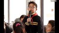 小學六年級品德與社會上冊《奧林匹克的故鄉》蘇派名師大講壇