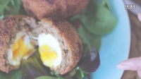恐龙蛋——食色记