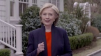 20150412 - Hillary Clinton Campaign Advertising - Getting Started