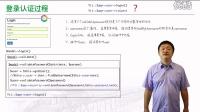 新版魏曦教你学Yii2.0(6.1 后台功能完善之User部分 )
