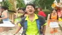 双语贺春歌曲:快乐洋洋Đón Xuân (越南华侨:翁伟智)