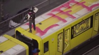 Grifters Code 6: Über Freaks (Trailer)