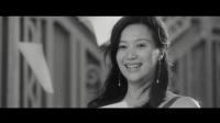 《記憶大師》曝銘心版主題曲MV 迪瑪希深情款款诠釋記憶謎情