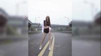 【小清新MV 都是美女哦】搞笑視頻 傻缺集錦 笑死人不償命