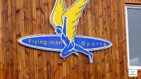 2017全国滑翔伞定点联赛-赛前准备
