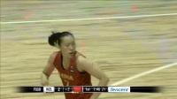 2017年女篮亚洲杯小组赛:中国vs新西兰(英语解说)