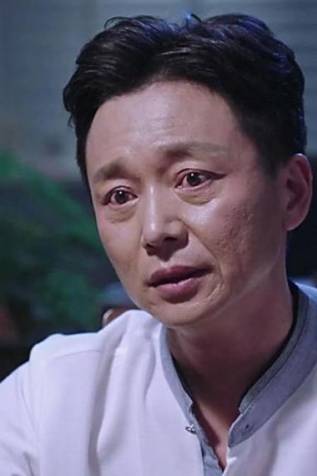 实力派演员刘奕君 不仅自己厉害 儿子成功考入北电