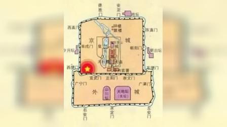 升呢一大班~試圖解密@天啟大爆炸(2014-2-21) ()