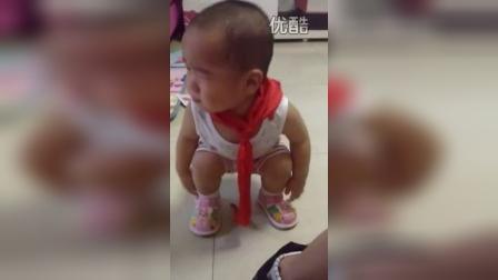 张祐瑄的视频 2015-06-15 19:02