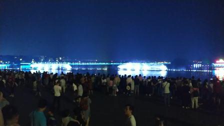 肇庆音乐喷泉9