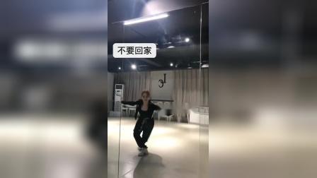 合肥成人舞蹈零基础 立晨职业钢管舞 爵士舞 古