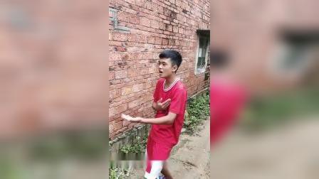 (轩仔搞笑视频)3