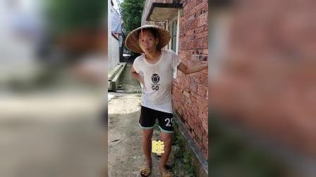 (轩仔搞笑视频)9