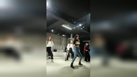 合肥成人舞蹈立晨11年教学 爵士舞 钢管舞 古典舞