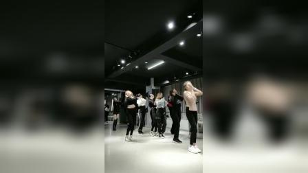 合肥成人现代舞 立晨零基础钢管舞 爵士舞等舞蹈