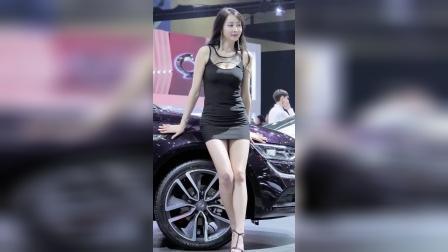 韩国美女车模--嗯斌 (10)