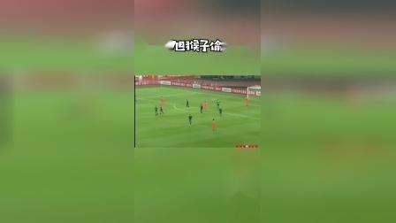 爱博体育-中国队猴子?偷?