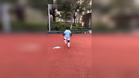 中国足球小将,万博分享