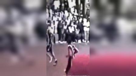 98年的艾弗森篮球集锦,仿佛看到了乔丹的身影!