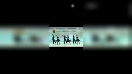 斗牛舞金牌单人音乐示范.MP4