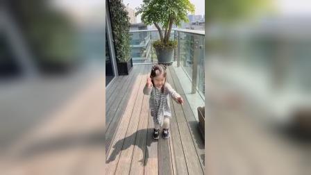 【宾果体育】会员运动打卡视频