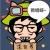 沐风-Universiti