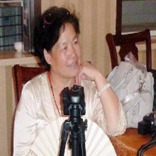 秀道2007