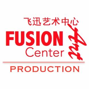 FusionDance飞迅