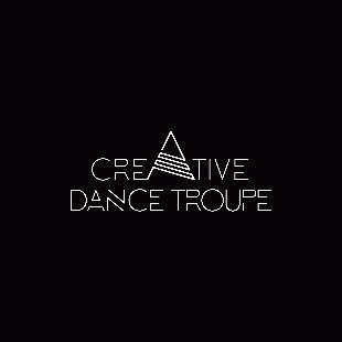 CDT-创意舞团