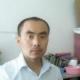 蛐蛐2009