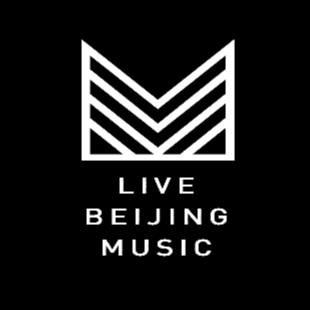 livebeijingmusic