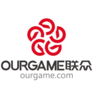 联众国际ourgame