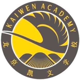 凯文国际教育KaiWenEdu