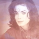 Michael548