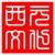 IHOME生活频道