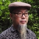 中华文化密码